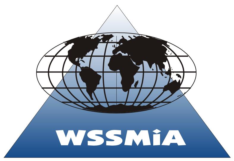 logo-wssmia
